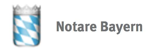notarkammer